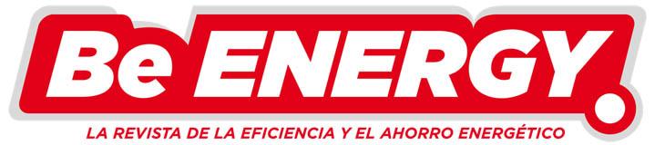 Logo-Beenergy-web copia